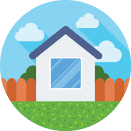 icon for assisted living communities page