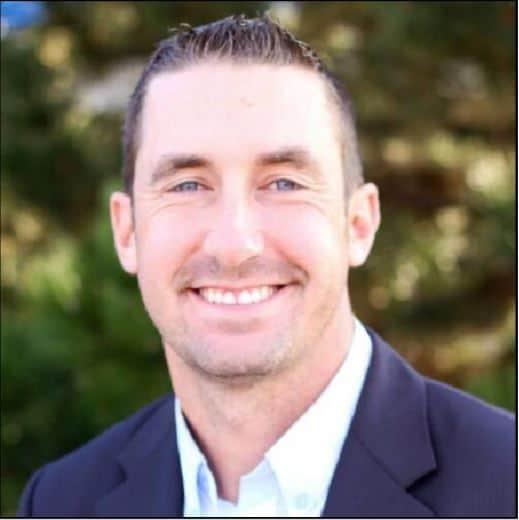 Brandon Schwab - shepherd senior living CEO