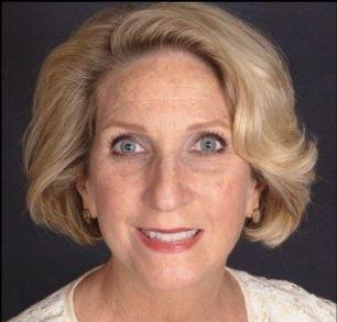 Jo T. Letwaitis - Illinois Healthcare Consultant