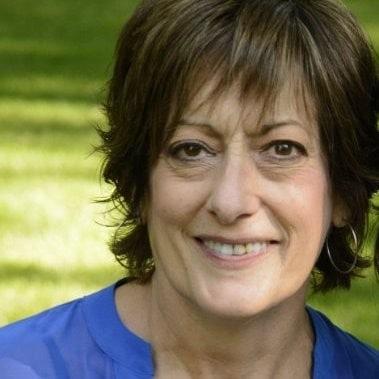Kay Reissig - Marketing Director