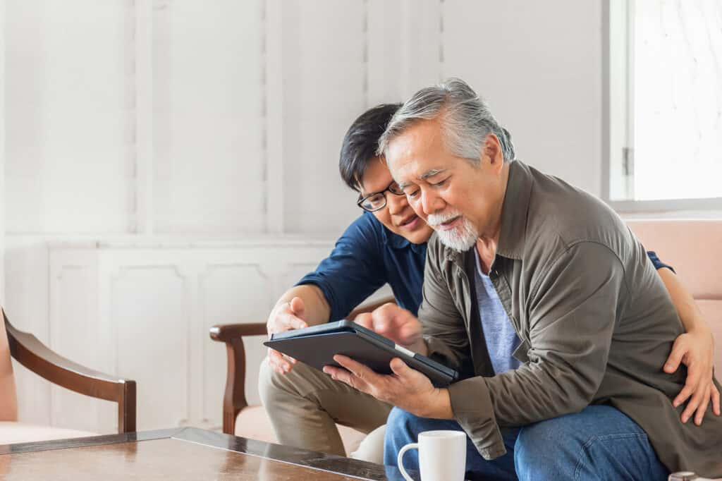 Questions-Assisted-Living