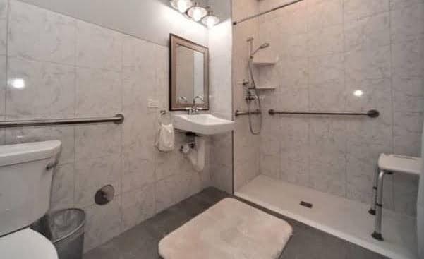 bathroom-1-4-3
